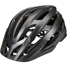 Bell Catalyst MIPS Casque, matte black